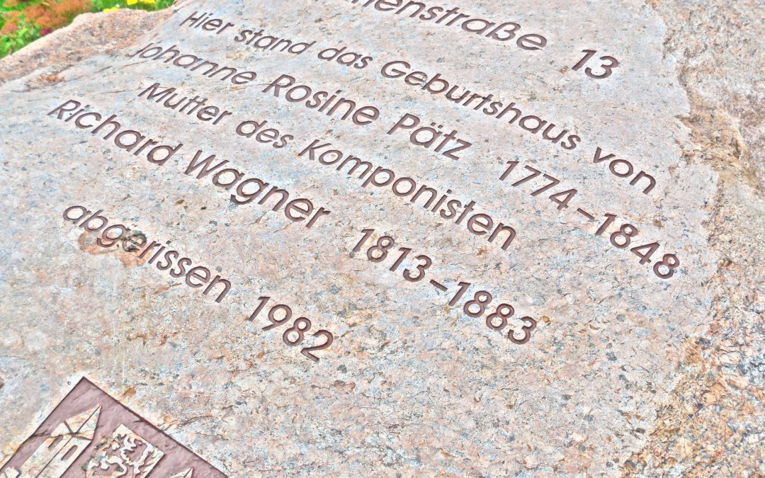 Johanne Rosine Pätz